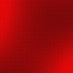 アルコール除菌にはない即効性を持ったわずか5秒で99.9%の除菌が可能な紫外線LED除菌ライト「Cleanty」