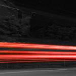 たった20分の充電で10時間も連続点灯する手のひらサイズのLEDランタン「HELIO」