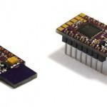 USBに直挿しできるJavaScriptでプログラミングできるロジックボード「Espruino Pico」