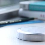 リングとモーションで操作できる新しいBluetooth非接触コントローラー「Flow」