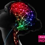 脳を刺激してドーパミンの分泌を促進するミュージックプレイヤー「NERVANA」