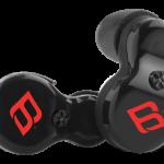 周囲の騒音を除外し重要な音だけを増幅してくれる補聴器「H2P」