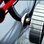 いつも乗っている愛用の自転車を電動化しちゃう電動自転車化キット「bimoz」