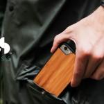 ミリタリークラスの防護性能を持ちながら+2mmしか厚みが増えない極薄・軽量iPhoneケース「Limitless」