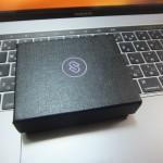 MacBook Pro 2016(Late)にMagSafeが戻って来た!!USB-Cマグネットコネクタ「Snapnator」使用レポート