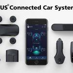 女性でも簡単に取付られ、楽しカーライフをお届けする最新のカーアップグレードキット「ZUS Connected Car System」