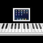Bluetoothキーボード「Xkey Air」