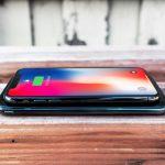 iPhone Xをケーブルでもワイヤレスでも最大3台を同時に充電可能な8,000mAhモバイルバッテリー「Quic 8 Wireless PowerBank」