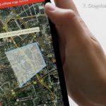 スマートフォン不要で位置確認だけでなく通話も可能なエマージェンシー・タグ「GoHeart」