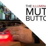 """<span class=""""title"""">オンラインミーティングでマイクを切り忘れて恥ずかしい思いをした方のためのミュートボタン「MuteMe」</span>"""