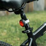 """<span class=""""title"""">盗難対策に非常に有効なAirTagを、目立たせず自転車に取り付ける事ができるマウントキット「Maco Trace」</span>"""